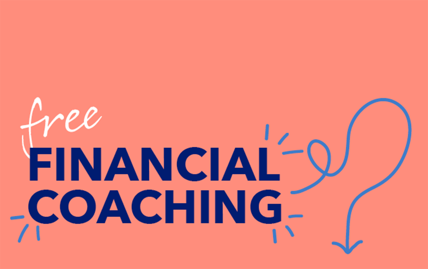 The Bank of Tioga Financial Coaching Ad